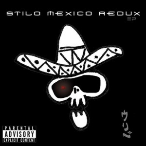 Gustavo Adolfo Uribe - Stilo Mexico