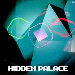 Smash Daisaku - Hidden Palace