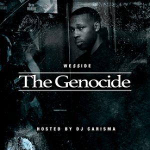 Wesside - The Genocide